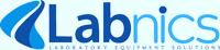 labnics-logo