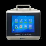 Airborne Particle Counter NAPC-300