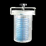 Anaerobic Jar System NAJS-201