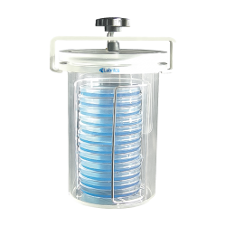 Anaerobic Jar System NAJS-205