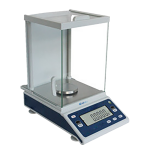 Analytical Balance NAB-101