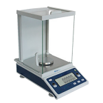 Analytical Balance NAB-104