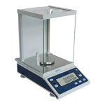 Analytical Balance NAB-105