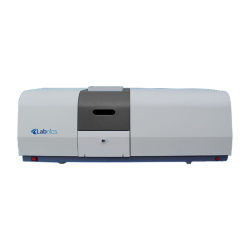 Atomic Absorption Spectrophotometer NAAS-100