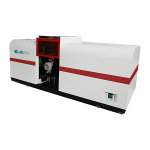 Atomic Absorption Spectrophotometer NAAS-201