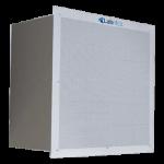 Automatic Air Purifier NAPR-201