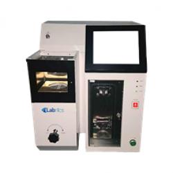 Automatic Distillation Apparatus NADA-100
