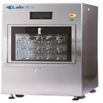 Automatic Glassware Washer NAGW-102