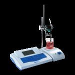 Automatic Potentiometric Titrator NAPT-100