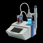 Automatic Potentiometric Titrator NAPT-104