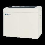 Automatic biochemistry analyzer NABA-101