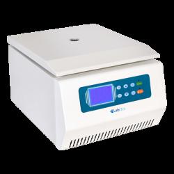 Benchtop Cytocentrifuge NBCC-100
