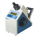 Benchtop Digital Refractometer NBDR-200