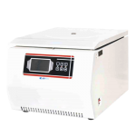 Benchtop High Speed Centrifuge NHSC-101