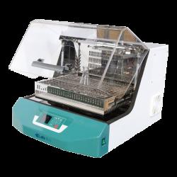 Benchtop Incubator Shaker NBIS-100