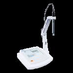 Benchtop Multi-Parameter Meter NBMM-100