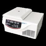 Benchtop Refrigerated Centrifuge NBRC-103
