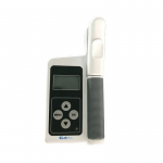 Chlorophyll Content Meter NCCM-101