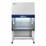 Class II Biosafety Cabinet NBSC-100