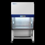 Class II Biosafety Cabinet NBSC-101