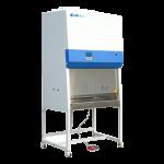 Class II Biosafety Cabinet NBSC-201