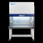 Class II Biosafety Cabinet NBSC-300
