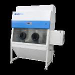 Class III Biosafety Cabinet NBSC-401