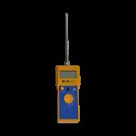 Coal Moisture Meter NCMM-200