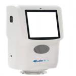 Colorimeter NCC-100