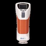 Colorimeter NCC-103