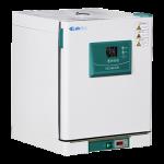 Constant Temperature Incubator NCTI-104