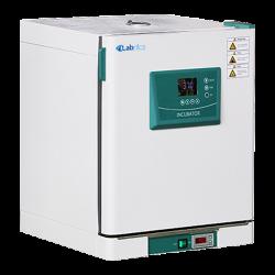 Constant Temperature Incubator NCTI-105