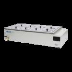 Constant Temperature Water Bath NCWB-105