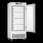 Deep Freezer NDF-100