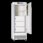 Deep Freezer NDF-102