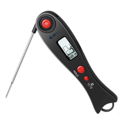 Food Testing Thermometer