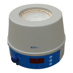 Digital Heating Mantle NDHM-103