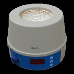 Digital Heating Mantle NDHM-104