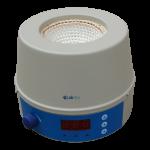 Digital Heating Mantle NDHM-108