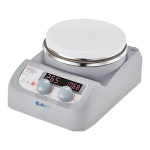 Digital Hotplate NDH-100