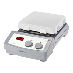 Digital Hotplate NDH-101