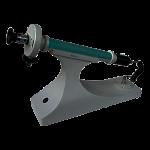 Disc Polarimeter NDP-101