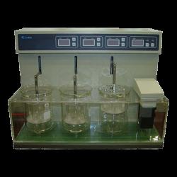 Disintegration Tester NDT-102