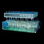 Dissolution Tester NDST-100
