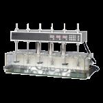 Dissolution Tester NDST-101