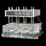 Dissolution Tester NDST-102