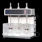 Dissolution Tester NDST-103
