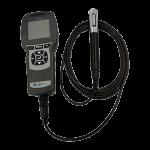 Dissolved Oxygen Sensor NOS-100