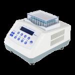 Dry Bath Incubator NDBI-101