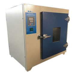 Drying Oven NDO-104